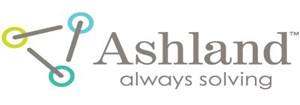 Ashland Global Holdings awarded 2020 Supplier of the Year