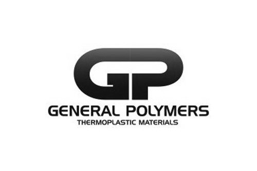 General Polymers logo