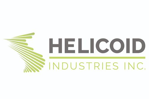 Helicoid Industries releases preliminary results for biomimetic composite protective helmets