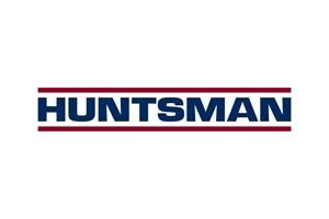 Huntsman Corp. acquires Gabriel Performance Products