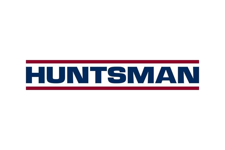 Huntsman Corp. logo