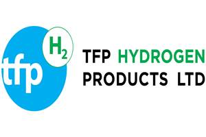 TFP acquires PV3 technologies, strengthens hydrogen portfolio