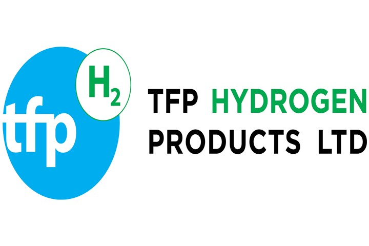 TFP acquires PV3 technologies