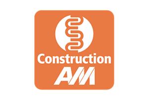 ConstructionAM postponed to April 2022