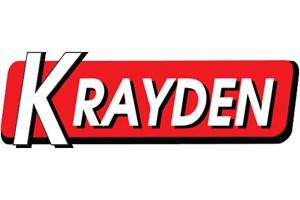 Krayden acquires Northern Composites