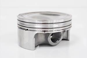 MMC Pistons for the T.50 Supercar