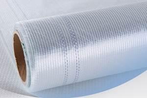 E9 ultra-high-modulus glass fiber targets high-end applications