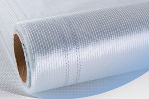 E9超高模量玻璃纤维面向高端应用