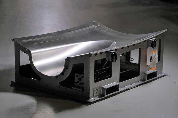 Invar,电线添加剂制造膨胀适量复合工具选项图像