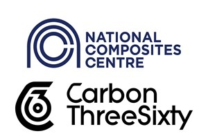 Carbon ThreeSixty joins NCC as SME Affiliate Program member