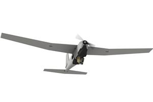 AeroVironmentsecures $5.9 million Puma 3 AEUAS contract award