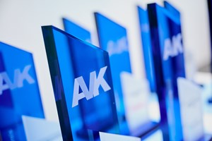 AVK now accepting submissions for the AVK Innovation Award 2021