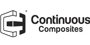 Saint-Gobaininvests in Continuous Composites for CF3D commercialization
