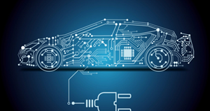 EU LEVIS project to develop lightweight components for electric vehicles