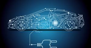 欧盟Levis项目为电动汽车开发轻量级部件
