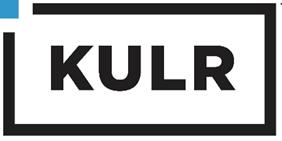 KURL logo.