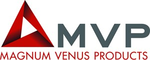MVP welcomes Tobi Ferguson as president and CEO