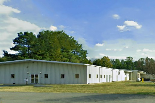 NewStar Adhesives relocates to new Cartersville, Georgia, plant