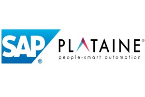 Plataine, SAP partner to integrate software for holistic digital manufacturing solution