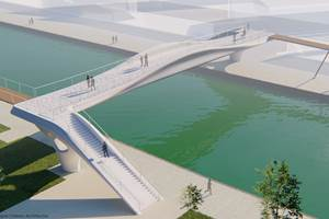 LafargeHolcim France acquires stake in 3D-printed concrete specialist XtreeE