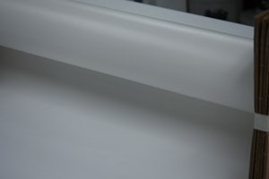 Axiom Materials CerFace AX-8810 surface film improves outer finish of CMC components