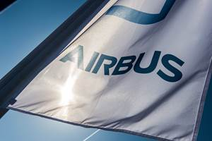 Airbus to create two new integrated aerostructures assembly companies, transform European setup