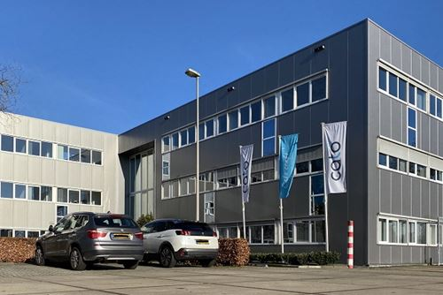Cato Composites expands thermoplastic composites production capacity