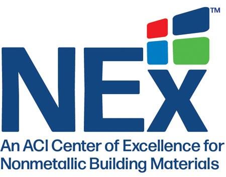 NEX:非金属建材卓越中心
