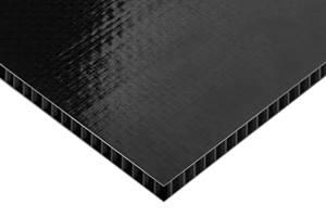 EconCore, Renolit honeycomb sandwich panel developments explore diverse applications