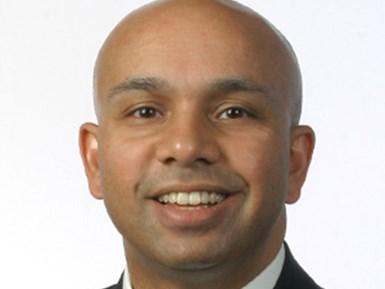 Sugato Bhattacharjee, Nexcelle president.