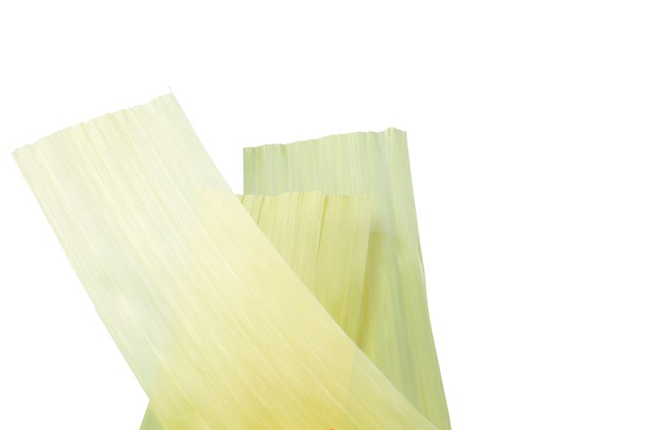 L&L Products T-Link thermoplastic tapes