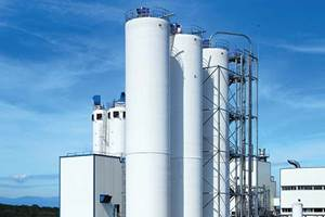 Solico launches Amphora engineering, design software for composite silos and tanks