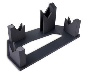 用于3D打印机线的Stratasys碳纤维材料更功能,轻巧和多功能