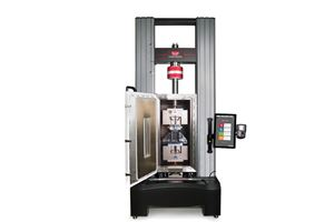 Composite testing challenges, Part 1: Introduction to mechanical testing of composites image