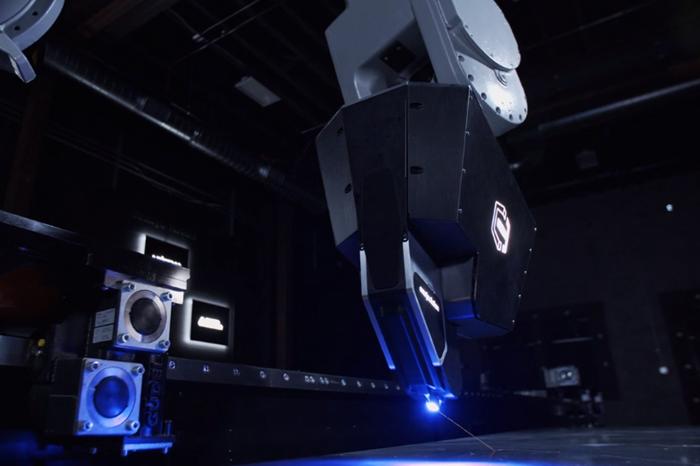 Continuous Composites, Saint-Gobain collaboration advances CF3D technology
