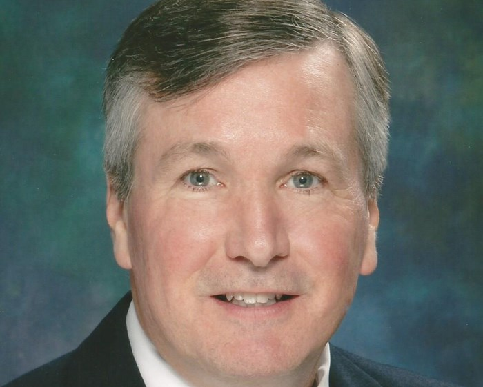 SPE ACCE announces first keynote speakerfor 2021 event