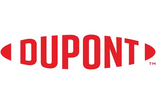DuPont to build new adhesives manufacturing facility