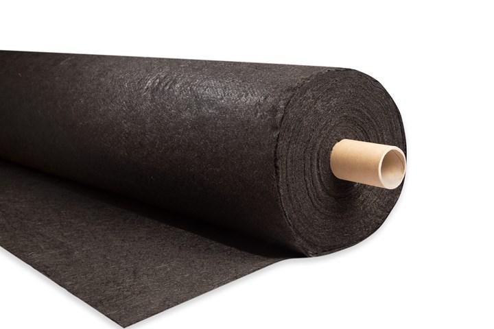 Carbon fiber roll.