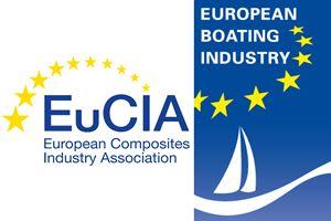 EuCIA和EBI合作的目标是在造船应用中推进EOL复合解决方案