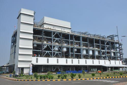 Aditya Birla集团计划提高先进的材料业务能力
