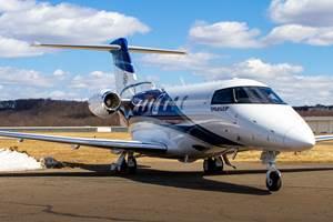 Gurit与Pilatus飞机公司续约,提供符合航空航天标准的预浸料