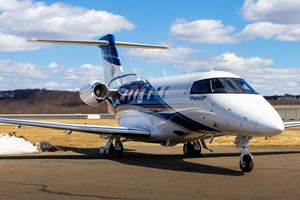 Gurit extends contract with Pilatus Aircraft for aerospace-qualified prepregs