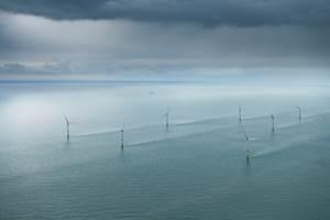 维斯塔斯获得了阿卡迪斯Ost 1风电场的浮动风力涡轮机订单