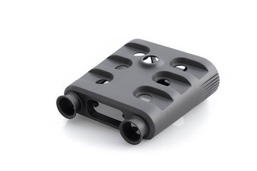 CRP技术强调Windform RS复合材料用于粉床熔接工艺