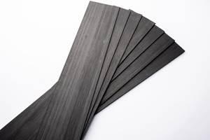 Kordsa推出新的结构加固产品