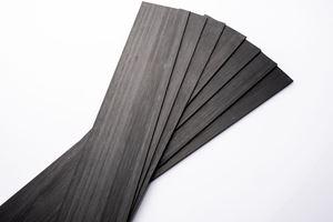 Kordsa推出了新的结构强化产品
