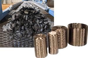 Mafic USA预计将使美国玄武岩纤维产能翻一番