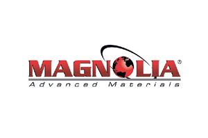 来自Magnolia Advanced Materials的合格材料被认可为西科斯基SS8622规格