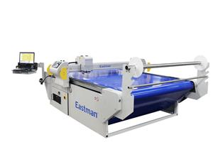 CAMX 2021展品预览:伊士曼机器