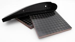 美国Toray复合材料公司推出柔性、自适应2700预浸料系统